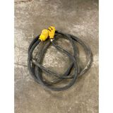 Camping Extension Cord