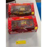 1:24 DieCast #94 Model Cars