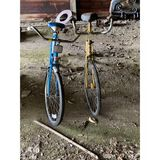 Murray & Columbia Bicycles