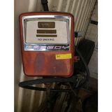 Gas Boy Tank Pump