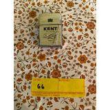 Kent Lighter