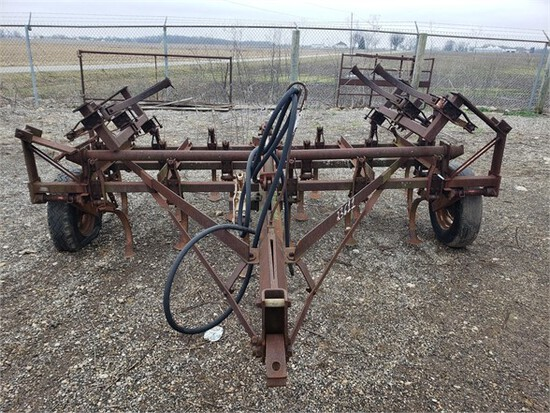 Other GLENCO CULTIVATOR 23611