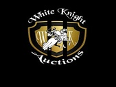 White Knight Auction