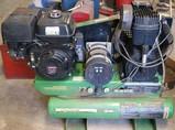 John Deere AC2-CG35H compressor