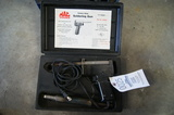 Mac tools heavy-duty soldering gun