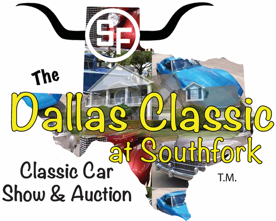 The Dallas Classic at Southfork