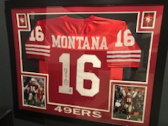 Montana Jersey