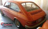 1973 VW Type 3