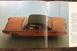 The Chrysler Turbine Brochure