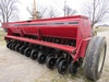 IH 5100 Soybean Special 21-7 with Presswheels