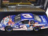 Dale Earnhardt Jr. #3 Acdelco Replica Elite Racing Collectible