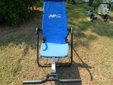 AB Sport Exercise Machine