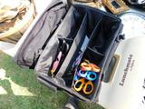 Large Lot of Items