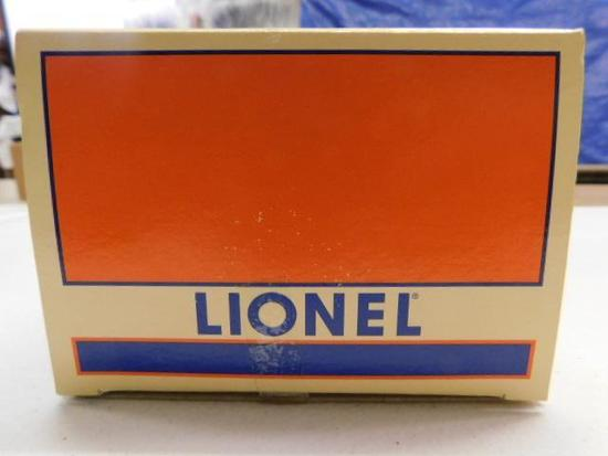 Lionel 6846 Orecar