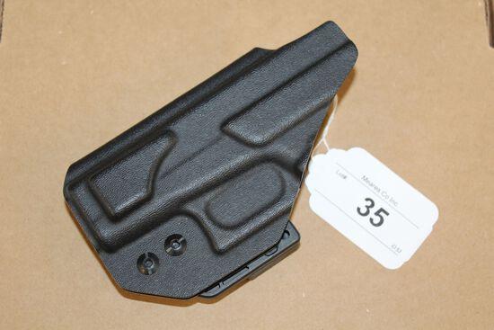 Vyper Kydex Holster for Sig P365