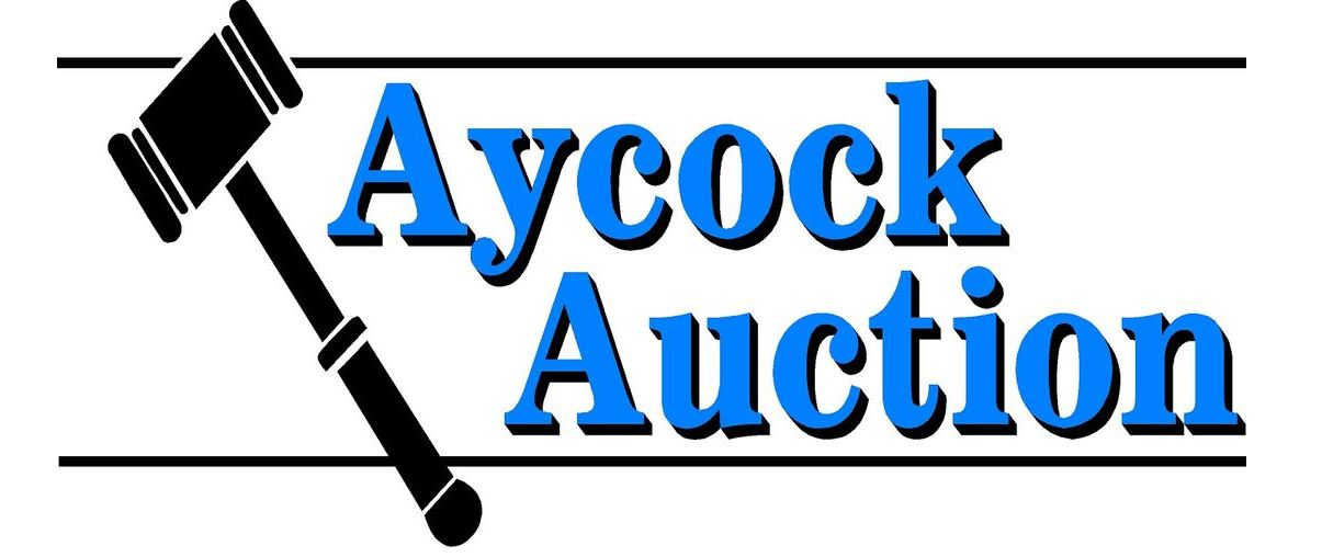 Aycock Auction