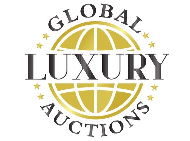 Global Luxury Auctions