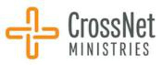 Welcome to CrossNet Ministries Online (Silent) AUCTION!!! Please Read Terms below.