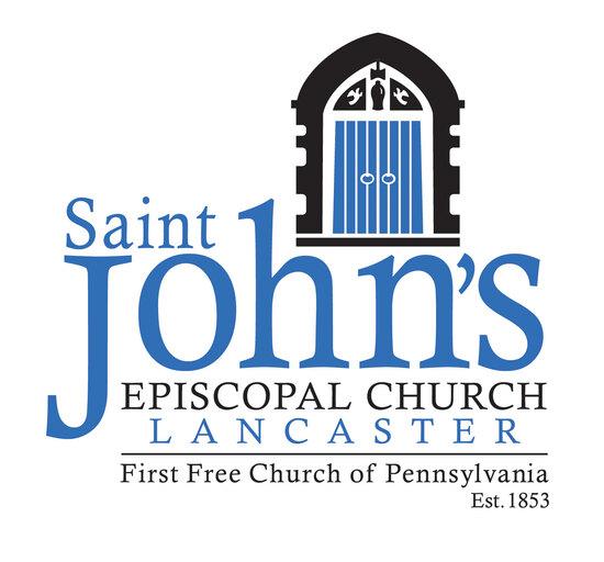 St. John's Episcopal Church Benefit Auction