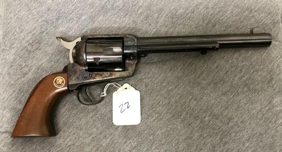 Arminius Arm45