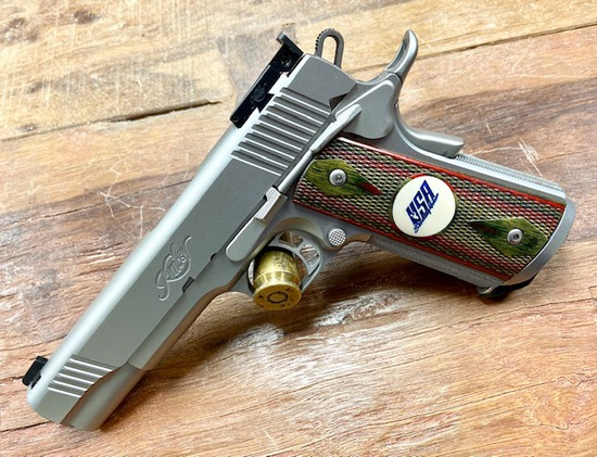 BLACK FRIDAY GUN AUCTION NOV. 27-DEC. 4TH