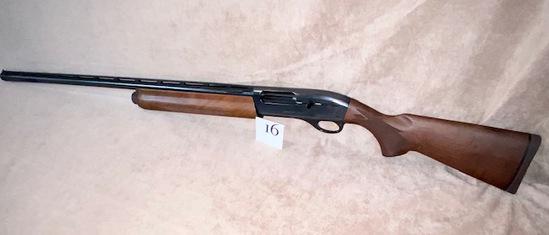 REMINGTON 11-87 12GA SHOTGUN