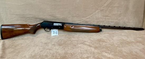 BROWNING B80 421PV 12GA SHOTGUN