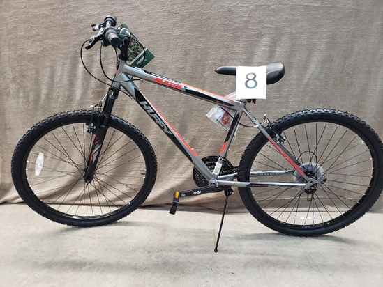 HUFFY 26 ALPINE MOUNTAIN BIKE