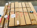 LOT OF HEATING ELEMENTS