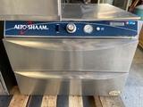 ALTO SHAM 2 DRAWER WARMER