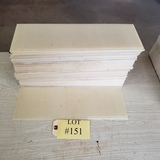 BEE HIVE INSERTS