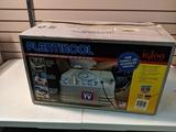 Igloo Plentikool car cooler