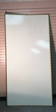 Large Dry Erase Board