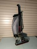 Kirby Vacuum cleaner Works