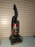 Bissell Clean View Deluxe Vacuum cleaner