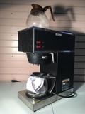 Bunn VPR Series Coffee Maker