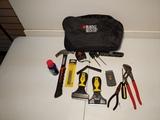 Handymans Tool Bag