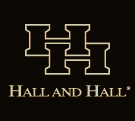 Hall and Hall Auctions