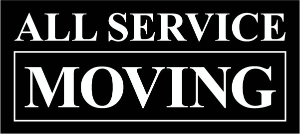 All Service Moving, LLC