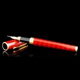 St. Dupont Vertigo II Pen