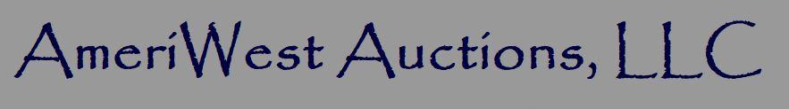 AmeriWest Auctions, LLC