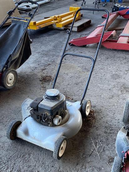 """Murray 20"""" Rotary Lawnmower"""