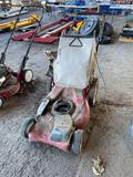 Push Mower (Parts Only)