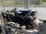 Oldsmobile V8 360 Engine