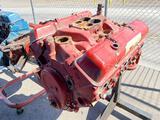 GM 5.7L V-8 Small Block Motor