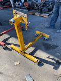 Wilmar 1000lbs Engine Stand