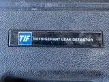 TIF Refrigerant Leak Detector