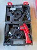 Cen-Tech High Resolution Digital Video Inspection Camera