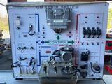 GM OBD II System Training Aid