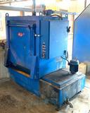 Kleer-Flo Powermaster Automotive Block Scrubber/Washer